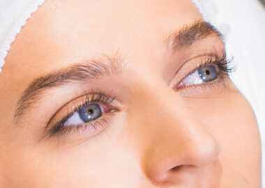img-non-surgical-eyelift