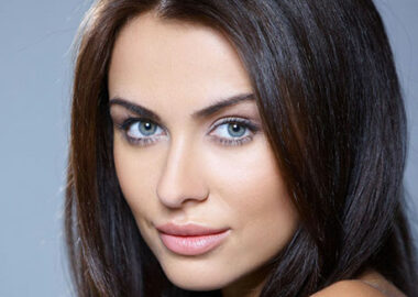 laser-hair-bleaching