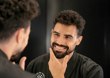 greffe-de-barbe-miniature