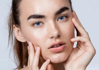 img-acne-oily-skin
