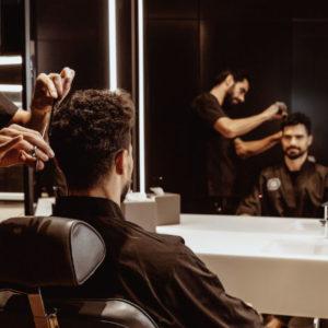 img-barbier-1