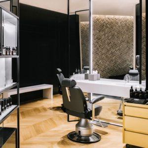 img-barbier-2