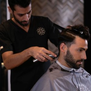 img-barbier-5