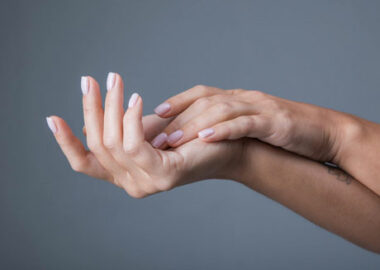 img-hand-rejuvenation