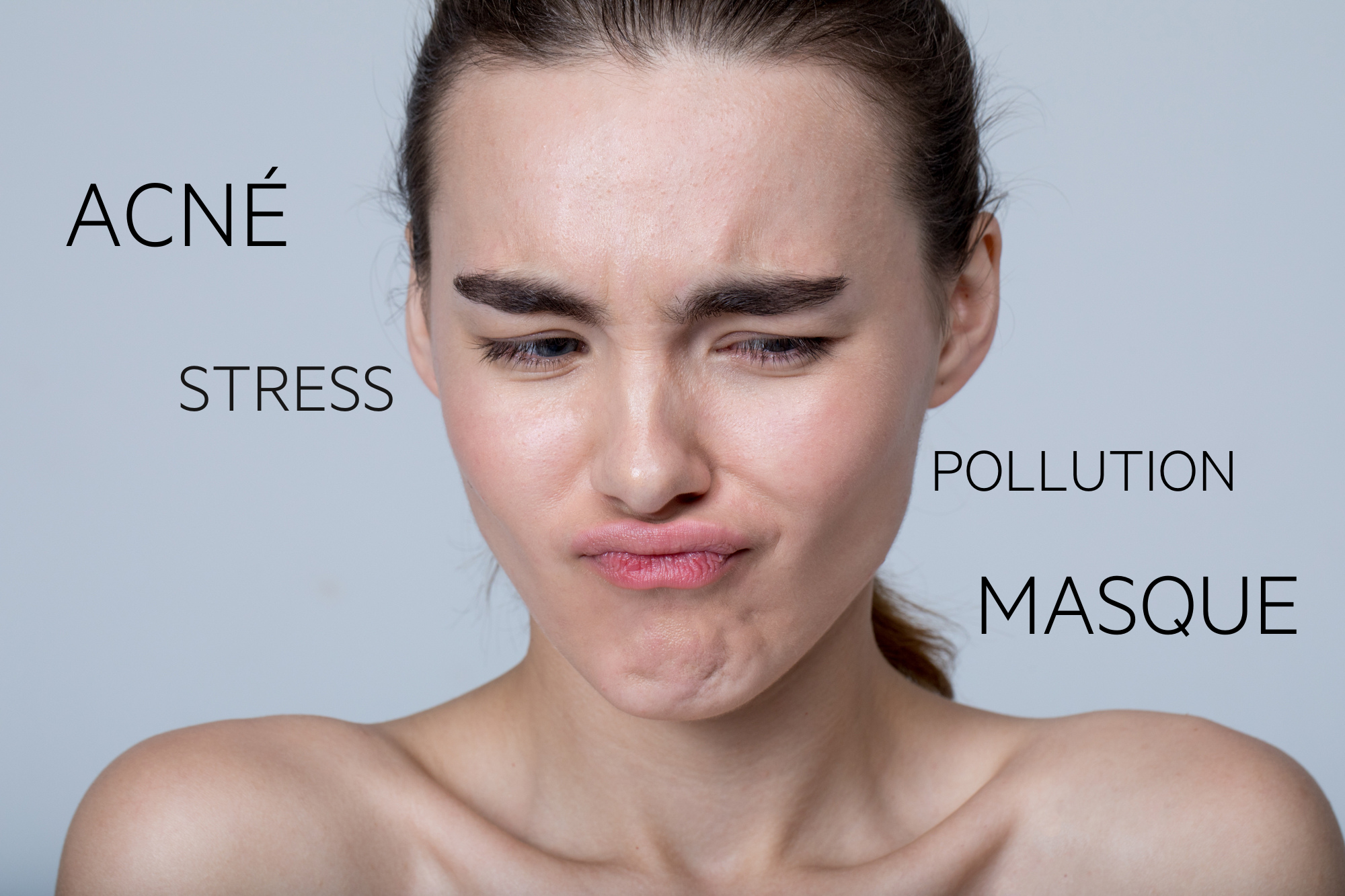 acne_masque_stress_fille